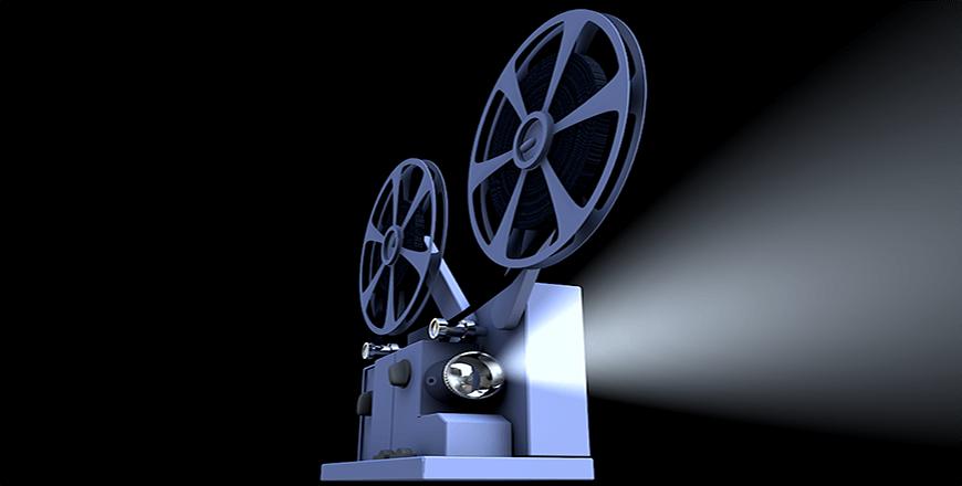 Bangla Movies of India and Bangladesh