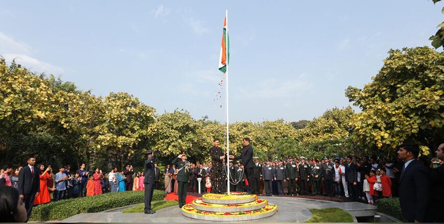 Indian Embassy Dhaka Contact Address in Bangladesh