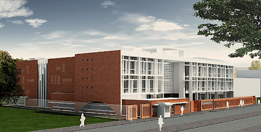 Turkey Embassy Dhaka Office Address in Bangladesh