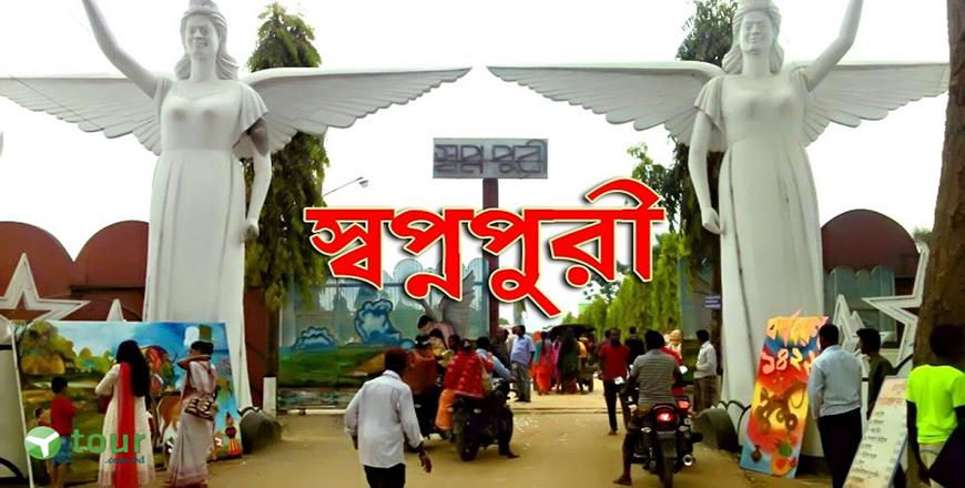 Dinajpur Tourist Spots are the haven in Bangladesh