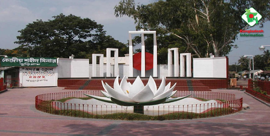 Kurigram Tourist Spots in Bangladesh